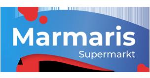Supermarkt Marmaris